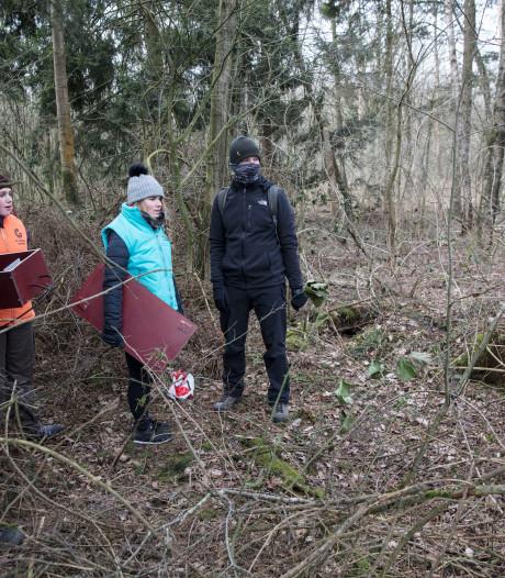 Helmond krijgt als eerste in Nederland mbo-opleiding Wildlife Management