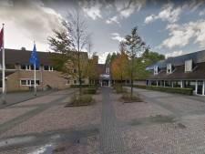 Er komt geen nieuw gemeentehuis in West Betuwe: verbouwen is aantrekkelijker