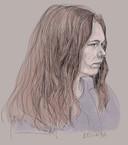 Belinda Donnay