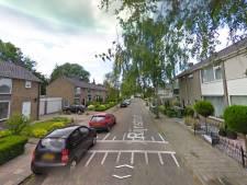 Bewoners Rijnstraat in Almelo klagen over plan voor schuur bij achterburen