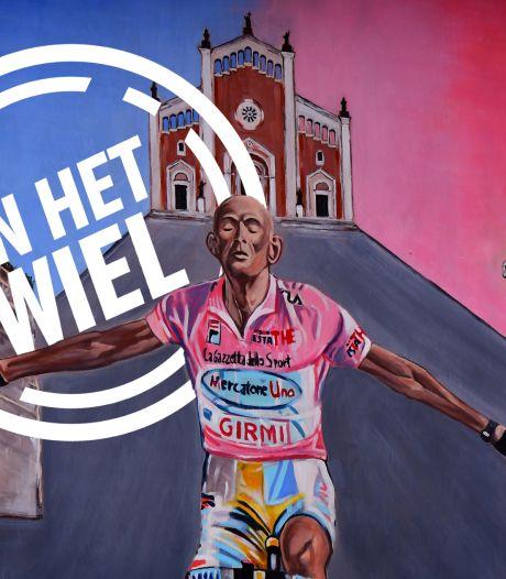 Podcast | Voorbeschouwing etappe 18: 'Dit is het moment waarop de Giro beslist wordt'