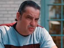 Undercover-drugskoning Ferry Bouman krijgt eigen film op Netflix