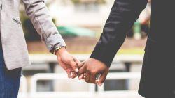 SOS Goedele: 'Mijn vriendin heeft last van controledrang'