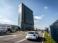 Spionagezaak ASML: Huawei ontkent elke vorm van betrokkenheid
