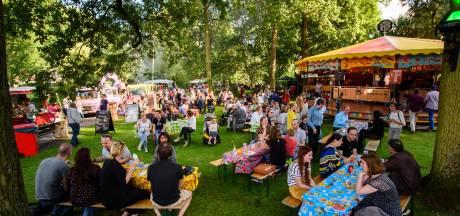Dit maakt een foodtruckfestival een succes (en deze festivals kun je dit weekend bezoeken)