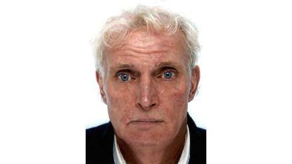 Vermiste vijftiger uit Ninove teruggevonden