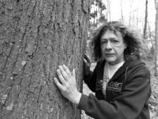 Muzikant en paragnost André Groote uit Nieuwleusen overleden
