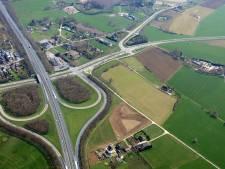 Slingeland wil in 2025 naar de A18: 'Dat nieuwe ziekenhuis komt er'