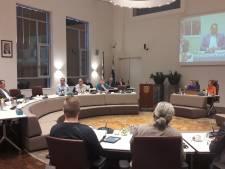 Omwonenden en natuur profiteren van Herstelbesluit op uitbreidingsplannen Efteling