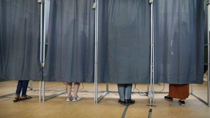 """Krantencommentaren: """"Kiezers stemden meer dan ooit lokaal"""""""
