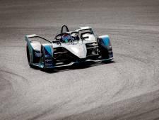 Nederlandse Beitske Visser mag testen in Formule E