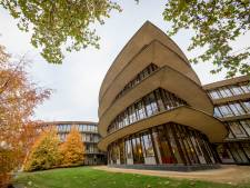 Het Rode Kruis helpt berooide Saxionstudenten in Twente: 'De nood zal alleen nog maar hoger worden'