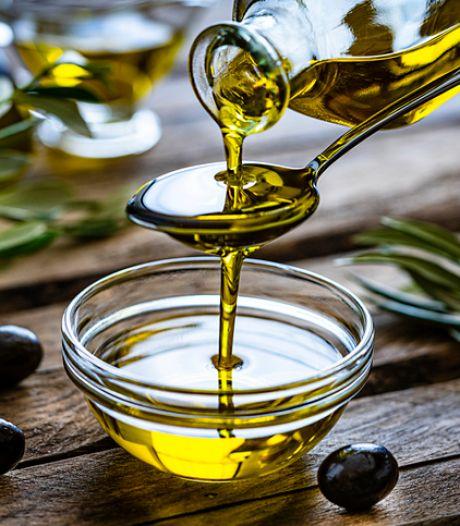 Cinq conseils utiles pour bien choisir son huile d'olive