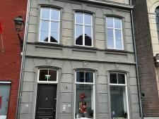 Het meest liefdeloze kindertehuis voor kinderen van 'foute ouders' stond in Breda: 'Een griebes'