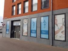 Medisch Centrum Breda dicht
