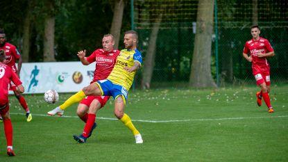 FT België 07/09. FC Duffel komt van kale reis terug na klacht bekerloting - Vellios maakt indruk, KVO stelt teleur