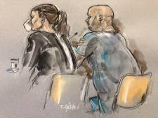 Ouders zwaar verwaarloosd jongetje (8) in Winterswijk vragen om vrijlating