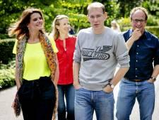 Staatssecretaris Van Veldhoven tegen Oisterwijk Trilt: 'Ik wil ermee aan de slag'