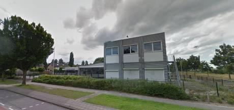 Basisschool De Kroevendonk gaat weer open