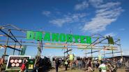 Festival Dranouter strikt Alan Stivell en Finn Andrews