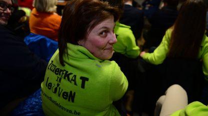 In quarantaine door het coronavirus?  Vzw Zwerfkat in Leuven levert ontbijt aan huis op 22 maart