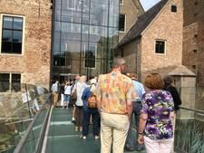 Museum More in Ruurlo gaat open voor publiek