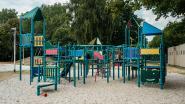 Werken vernieuwing stadspark gaan woensdag van start