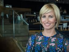 Ook Anouk Smulders verlaat RTL Boulevard