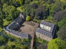 Parkeren op landerijen bij kasteel Gemert moet zorgen bij omwonenden wegnemen