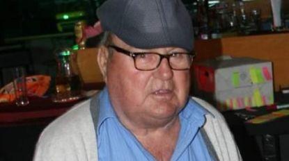 Bakker Oswald (83) is tweede slachtoffer in Oostende, familie in quarantaine moet afscheid uitstellen