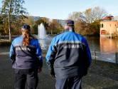 Justitie eist tot honderd uur werkstraf voor hoofdverdachten Gorcumse 'parkrel'