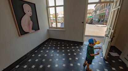 Poperinge krijgt 220.000 euro subsidie voor Kunstenfestival Watou