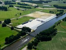 Waterschap Vechtstromen houdt watersysteem scherp in de gaten