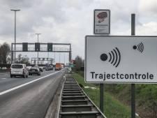 Stad Gent onderzoekt invoeren van trajectcontroles in racestraten