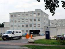 Bajes Arnhem in de fout: gevangenen mochten niet ongevraagd 'proefkonijn' voor sinaasappelgeur zijn