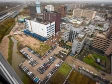 Europese Medicijn Agentschap kan Amsterdam niet meer ontgaan