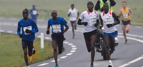 Slecht nieuws voor hardlopers: geen Montferland Run dit jaar