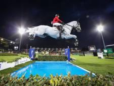 Ook paardenwereld ligt stil: 'Dit is een omvangrijke economie met héél veel geld'