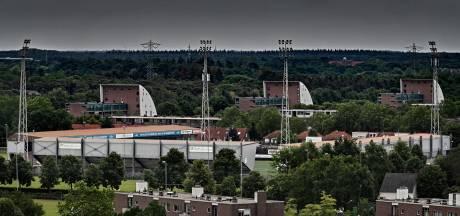 Raad in Helmond compleet verdeeld over plan De Braak: 'Waarom is ons niets verteld?'