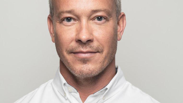 Claes Iversen Beeld Jan Willem Kaldenbach