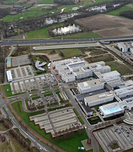 Brabants miljoenenproject met 'avatars' in ziekenhuizen