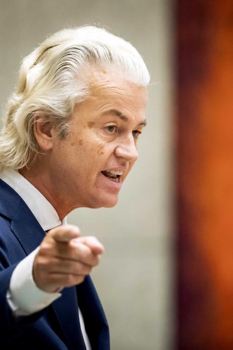 Oppositie blijft ontevreden over 'getreuzel' kabinet bij stikstofcrisis