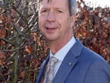 Van der Brugge nog zes jaar Zeeuwse Ombudsman
