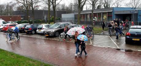 Complex voor jongvolwassenen met autisme op plek Het Kompas in Etten-Leur