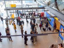 Eindhoven Airport moet groener