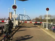 Brug Sas van Gent wéér (of nog steeds) stuk; gestremd voor landverkeer