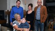 Casa Magnolia hoopt Snoezelmobiel voor zwaar zieke kinderen klaar te hebben tegen het najaar