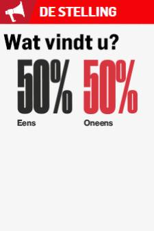 Dat een Nederlandse op haar 65ste een taaleis moet doen, is het toppunt van bureaucratie