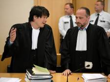 Goesenaar (71) verdacht van moord op ex, maar blijkt nu spoorloos