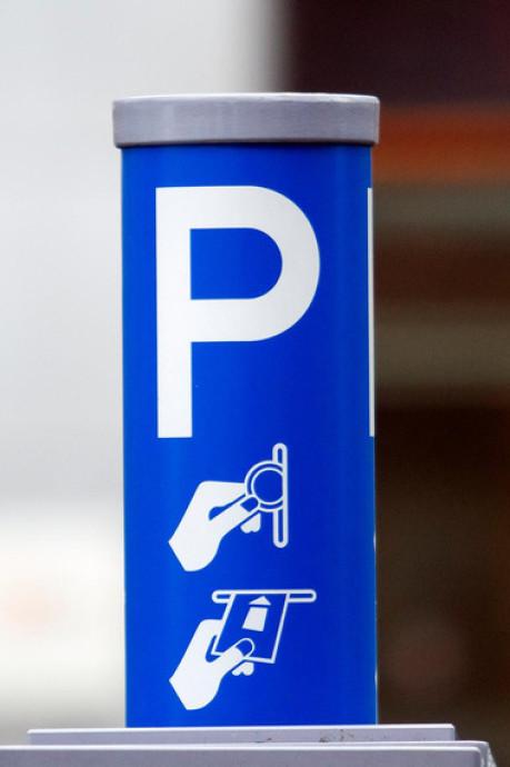 Zoveel meer betaal je volgend jaar voor een parkeervergunning in Rotterdam